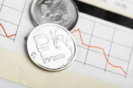 Назван размер пособия по безработице на год Российская газета Фото depositphotos com Фото depositphotos com