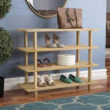 Just The Right Shoe Display Stand Shoe Storage Shoe Organizers 94