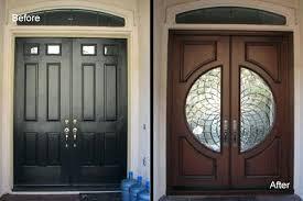 modern wooden door designs for houses. Exterior Door Designs For Home Modern Front Double . Wooden Houses N