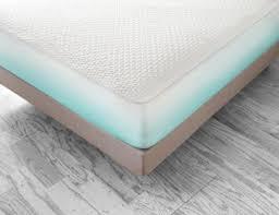 Bedgear Vertex King Cooling Mattress Protector