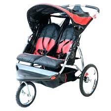 baby trend expedition car seat base travel stroller target strollers system installation