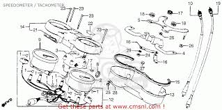 1982 yamaha virago wiring diagram 1982 image 82 virago 750 wiring diagram 82 automotive wiring diagrams on 1982 yamaha virago wiring diagram