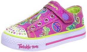 Skechers-Girls\u0027 shoes USA Outlet | New Arrivals \u0026 Free Delivery On ...