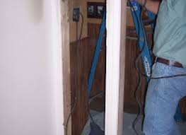 √ cozy gas wall heater wiring diagrams gas cozy gas wall heater wiring diagrams gas