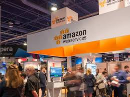 Under jassy's leadership, the division grew to a. Amazon Promotes Andy Jassy To Ceo Of Amazon Web Services