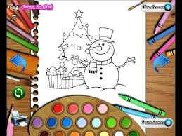 Small Picture Frosty The Snowman Coloring Pages For Kids Frosty The Snowman