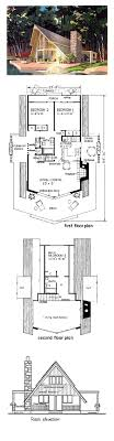 a frame house plan beautiful small a frame house plans free unique small log homes plans
