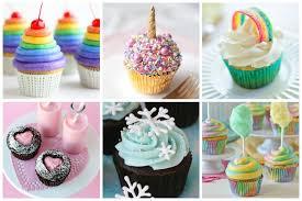 Cupcake Decorating Accessories Cupcake decorating ideas also cupcake cake designs also cupcake 5