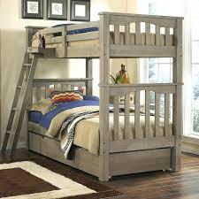 kids wooden bunk beds kids room best bunk bed design for kids room 3 person bunk