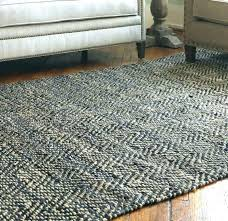 red and tan area rug full size of furniture engaging grey and tan area rug black