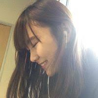 Ada Cheng | University of California, Irvine - Academia.edu
