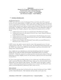 Classy Performing Arts Resume Samples About Performing Arts Resume