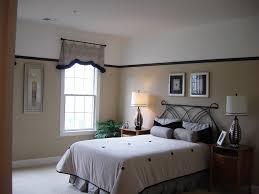 Neutral Bedroom Design 20 Neutral Bedroom Design Ideas Newhomesandrewscom