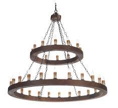 wooden chandelier wood candle valhalla light wooden chandelier model 50