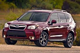 2015 subaru outback interior colors. 2015 subaru forester 20xt touring 4dr suv exterior shown outback interior colors