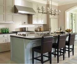One Wall Kitchens One Wall Kitchen Designs With An Island Beauty Functionality One