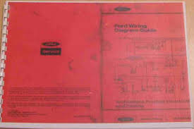 granada and scorpio online club collectibles issued by the ford motor company for use at all ford service establishments as a guide to help the wiring diagrams there are 25 pages printed on 13