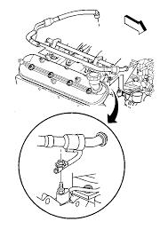 positive crankcase ventilation team zr 1 corvette racers 379367 gif