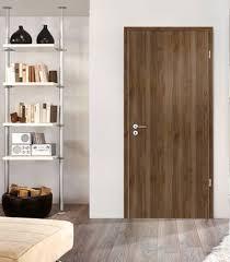 dark wood interior doors. Dark Wood Interior Doors Peytonmeyer O