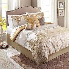 rose gold comforter set medium size of gold bedspread gray and gold comforter bedspread rose gold