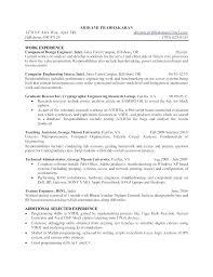 buy a argumentative essay worksheet pdf