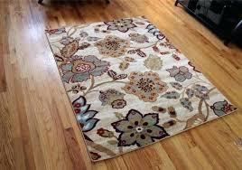 8x10 rugs under 100 8 x area 0 brilliant bedroom appealing pattern 8x rug dollar86