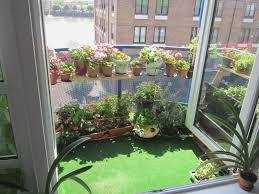 Small Picture Ideas 7 Apartment Balcony Garden Ideas Apartment Patio Garden