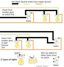 wiring light fixtures in parallel diagram wiring 2 lights 1 switch wiring diagram 2 auto wiring diagram schematic on wiring light fixtures in