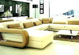 kinds of furniture styles. Different Types Of Furniture Styles Sofa Idea . Kinds N