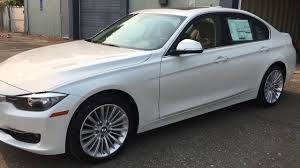 Coupe Series 2014 bmw 328i 0 to 60 : 2014 BMW 328i xDrive Luxury Line / AWD / Technology package ...