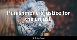 St Augustine Of Hippo Quotes Fascinating Saint Augustine Quotes BrainyQuote