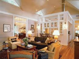 tideland haven for inspirational southern living house plans tideland haven 31 best new tideland