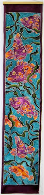 Small Picture 445 best Silk Painting And Batik images on Pinterest Silk