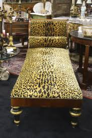 Leopard Print Living Room Decor 268 Best Images About Cheetah Room Decor Ideas For My Living Room