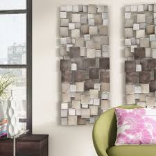 stunning living room wall art ideas for diy pic concept and wood