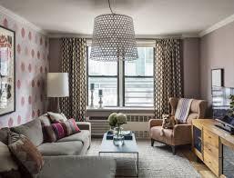Modern Condo Living Bedroom Design Ideas Small Es Interior House