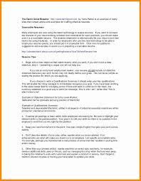 Data Entry Skills Resumes Data Analyst Skills Resume Resume Sample For A Business
