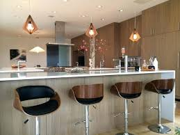 mid century modern stools. Mid Century Modern Pendant Lights And Bar Stools Kitchen Island Lighting. Lighting Y