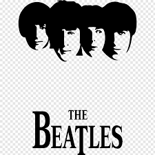 Lyrics To Love You By Free Design The Beatles The Beatles Love Song Quotation Lyrics