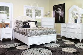 mor furniture bedroom sets awesome teen boys kids ampteens astounding pictures
