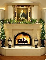 fireplace with mantel ideas pictures of how to decorating a fireplace mantel for ideas decorations mantels