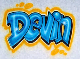 Image result for graffiti name tags
