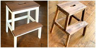 Marvellous Ikea Wood Step Stool 26 About Remodel Layout Design Minimalist  with Ikea Wood Step Stool