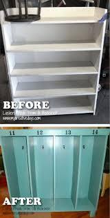 repurpose furniture. Furniture Ideas Remove Repurpose G