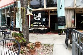 Being in long beach, recreational coffee in 90802 serves many nearby neighborhoods including places like long beach municipal airport, willmore city, and arlington. The Best Coffee Tea In Long Beach Tripadvisor
