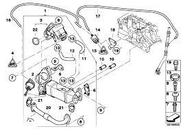 4 3 v6 vacuum diagram 2000 astro van heater vacuum diagram wiring 4 3 v6 vacuum diagram 1995 chevy s10 engine diagram easy wiring diagrams •