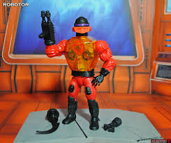 custom robotor masters of the universe