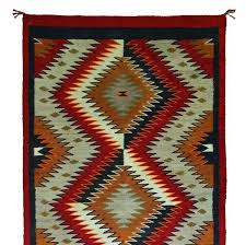 navajo rug designs for kids. How Much Does A Navajo Rug Cost? Designs For Kids
