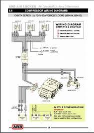 arb switch wiring diagram wiring diagram list arb switch wiring diagram wiring diagram insider arb style rocker switch wiring diagram arb switch wiring diagram
