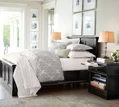 Awesome Bedroom Color Ideas Alluring Dark Furniture Bedroom Ideas